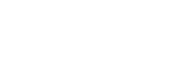 Healthier Together in St Clair County